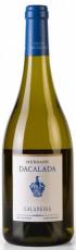 Herdade DaCalada Caladessa Vinho Branco