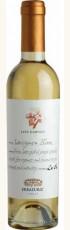 Errázuriz Sauvignon Blanc Late Harvest 1/2