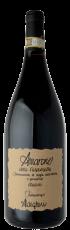 Aldegheri Amarone Santambrogio Magnum (1,5L) in kist