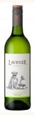 L'Avenir Sauvignon Blanc
