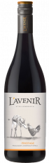 L'Avenir Far & Near Pinotage