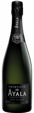 Champagne Ayala Brut Majeur incl giftbox