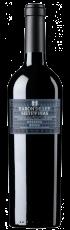 Barón de Ley Reserve 7 Vinãs