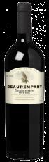 Beaurempart Grande Réserve Rouge