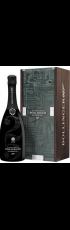 Champagne Bollinger 007 Limited Edition Millésimé 2011