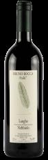 Bruno Rocca Fralú Nebbiolo