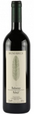 Bruno Rocca Rabaja Barbaresco 2014