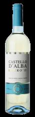 Castello d'Alba Branco