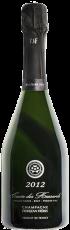 Champagne Frèrejean Frères Cuvée des Hussards 2012