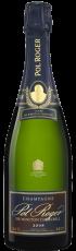 Champagne Pol Roger Sir Winston Churchill 2008
