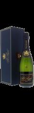 Champagne Sir Winston Churchill 2012 in giftbox
