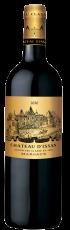 Château d'Issan 2020 Margaux Grand Cru Classé | Case of 6x75 (En-Primeur)