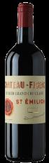 Château-Figeac 2020 St. Emilion Grand Cru Classé | Case of 6x75 (En-Primeur)