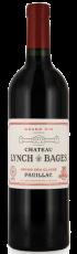 Château Lynch-Bages 2020 Pauillac Grand Cru Classé | Case of 6x75 (En-Primeur)