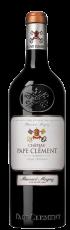 Château Pape Clément Rouge 2020 Pessac-Leognanc Grand Cru Classé | Case of 6x75 (En-Primeur)