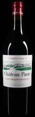 Château Pavie 2020 St. Emilion Grand Cru Classé | Case of 6x75 (En-Primeur)