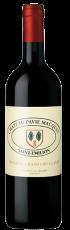 Château Pavie Macquin 2016 St. Emilion Grand Cru Classé