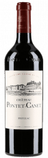 Pontet Canet 2019 Case of 6 btl.
