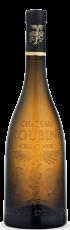 Château Roubine Blanc 'Lion & Dragon' 2019