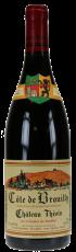 Chateau Thivin Côtes de Brouilly  'Les Griottes de Brulhié'