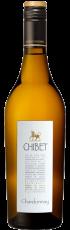 Chibet Chardonnay