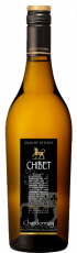 Chibet Grande Réserve Chardonnay