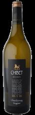 Chibet Réserve Chardonnay-Viognier