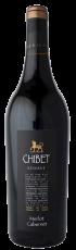 Chibet Réserve Merlot-Cabernet Sauvignon