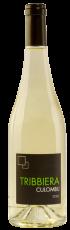 Culombu Tribbiera Blanc