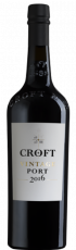Croft Vintage Port 2016 37,5 cl