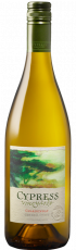 Winery J. Lohr Cypress Chardonnay