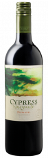 J. Lohr Winery Cypress Zinfandel