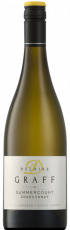 Delaire Graff Estate Summercourt Chardonnay