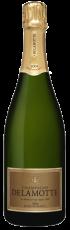 Delamotte Blanc des Blancs 2012
