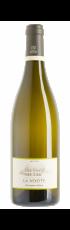 Joël Delaunay Touraine Sauvignon Blanc La Voûte