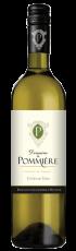 Domaine La Pommière Blanc