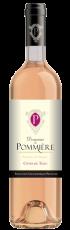 Domaine La Pommière Rosé