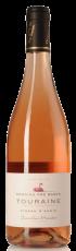 Domaine Pré Baron Pineau d'Aunis Rosé