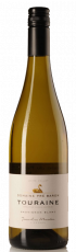 Domaine Pré Baron Sauvignon Blanc