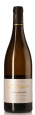 Domaine  duPré Baron l'Eligante Sauvignon Blanc