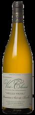 Domaine Sainte Barbe Viré-Clessé Vieilles Vignes