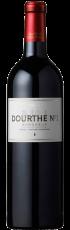 Dourthe N° 1 Rouge A.C. Bordeaux