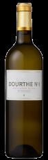 Dourthe N° 1 Sauvignon Blanc A.C. Bordeaux