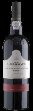 Graham's Late Bottled Vintage (LBV)