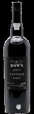 Dow's Vintage Port 2011 | 75 cl