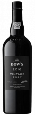 Dow's Vintage 2016 | 75 cl