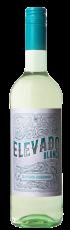 Elevado Blanco Sauvignon-Chardonnay