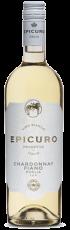 Epicuro Chardonnay/Fiano