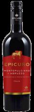 Epicuro Montepulciano d'Abruzzo