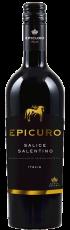 Epicuro Salice Salentino